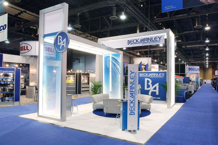Exhibition Booth Sia : Best ideas about trade show booth design on pinterest