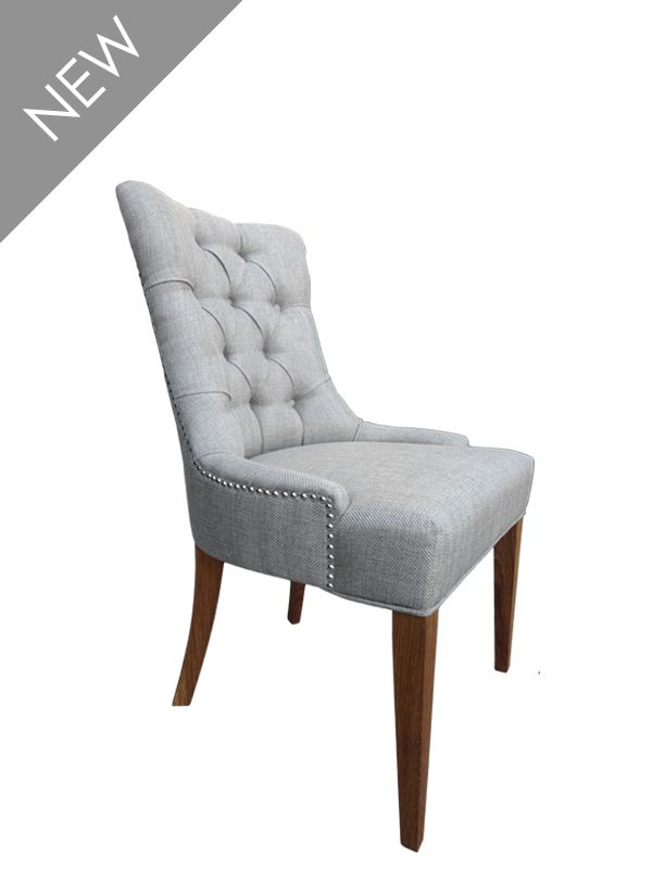 Krzeszło Josephine