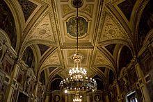 Vienna State Opera - Wikipedia
