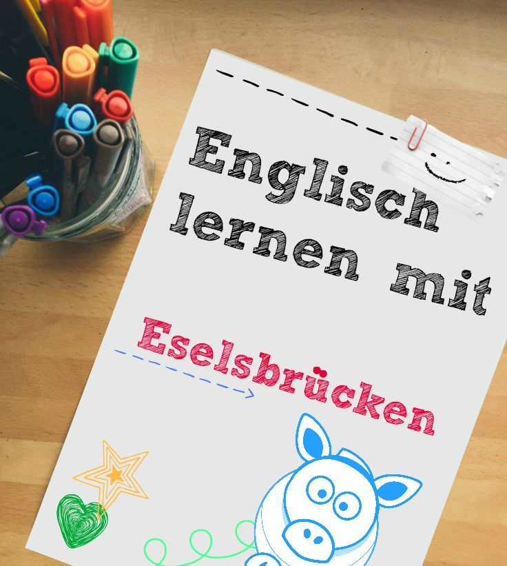 47 best Englisch images on Pinterest | English grammar, Languages ...