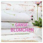 Wie ihr euch individuelle bestickte Handtücher im Beachlook machen könnt, zeigen wir euch mit dieser Sticktechnik auf unserem Blog.