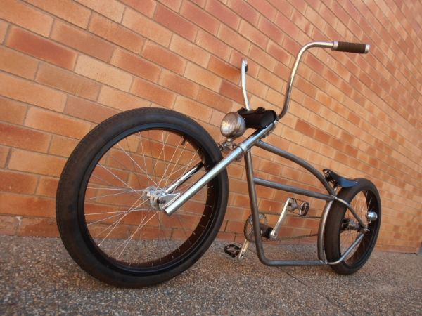 1645 best images about Bikes on Pinterest | Bicycle parts ...