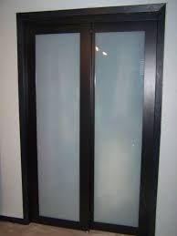 Mirror Closet Doors Sliding Closet Doors Sliding For Simple Bedroom