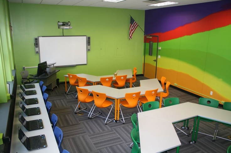 Classroom Design Collaborative Learning ~ Best images about flexible classroom design on