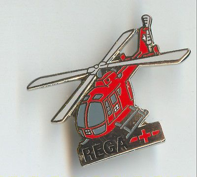 Swiss-Air-Ambulance-Airlines-LOGO-Badge