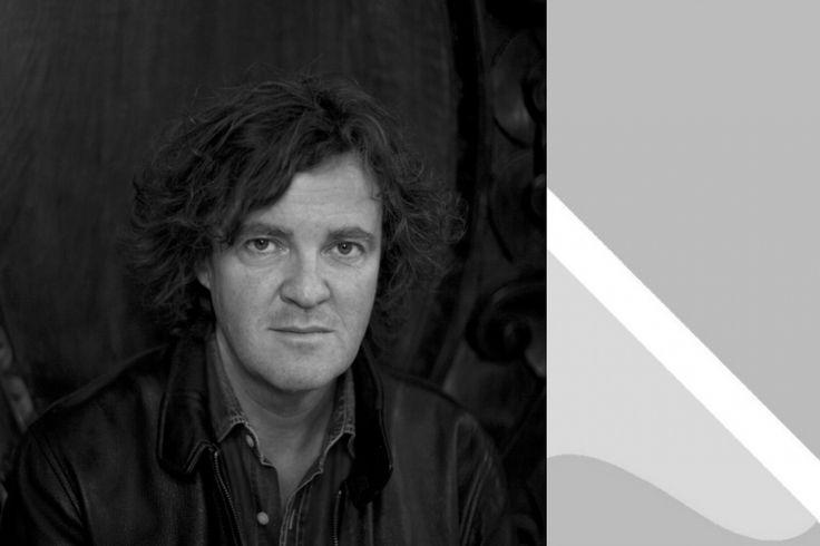 "Davide Pizzigoni, author of ""tappeti volanti"" design wood floor - Xilo1934"