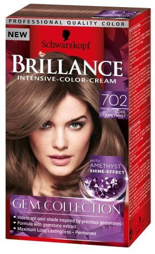 Brilliance Gems Collection (03 Dark Amethyst)   beautyheaven