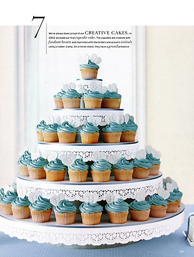 similar to what i want but not sure what color combo or type of stand & 26 best Cupcake Tier images on Pinterest | Cupcake tier Sweet ...