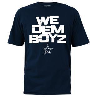 Dallas Cowboys Shop, Dallas Cowboys Store, Apparel, Merchandise ...