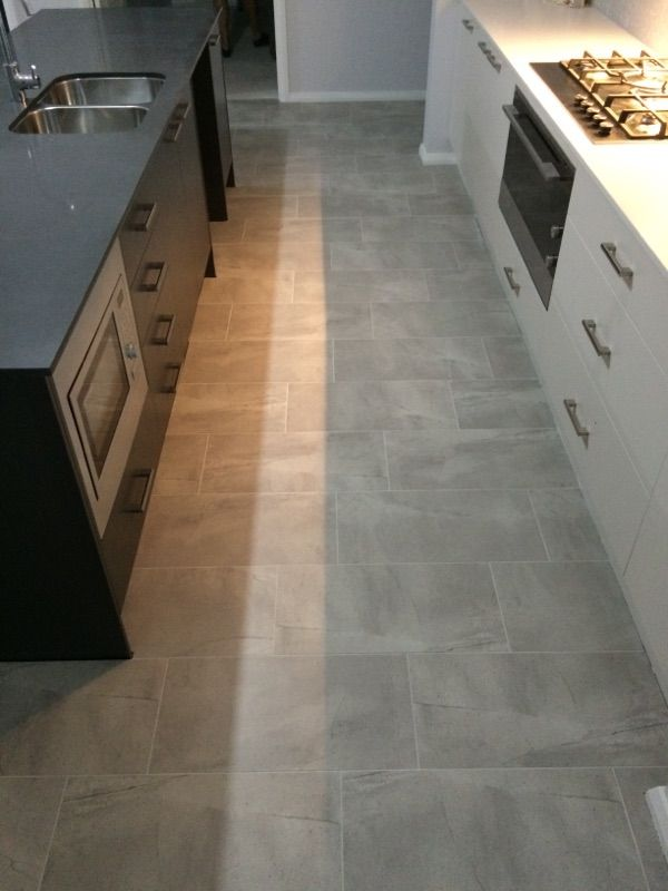NC227808 Stone Look Tiles Brisbane