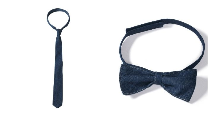 Denim strik en stropdas: http://www.mijnproducten.eu/search/1.aspx?keywords=denim