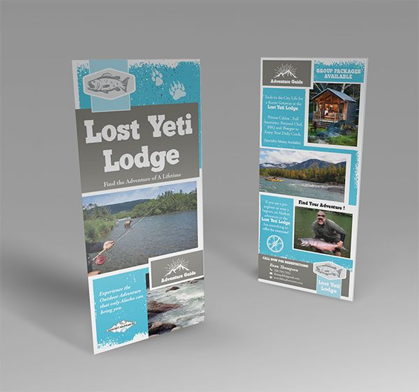 16 best flyers brochures business cards images on pinterest lost yeti lodge display business cardslostdisplayflyersbrochureslipsense business cardsrufflesvisit cardsbillboard colourmoves
