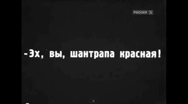 pQPxPXrlPlQ.jpg (637×352)