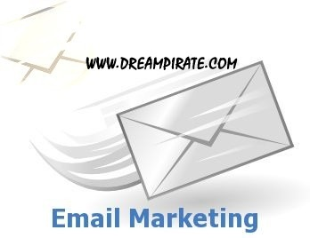 Another way to make money online is the so called E-mail marketing. This is actually not a new method just wanted to share it to new comers. The goal in internet marketing is to obtain people to visit your site. Once you obtain their attention they will assist you make money in several ways. Some of it are buying the products or services that you offer, clicking on your PPC ads (pay-per click) & your affiliates.