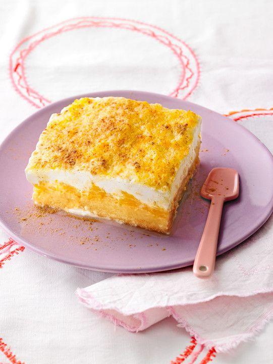 Kuchen rezepte ohne alkohol