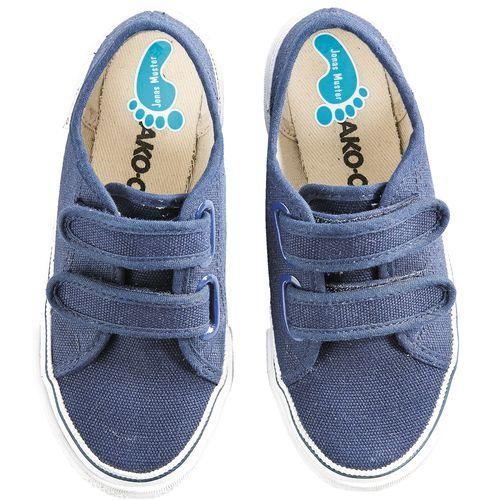Schuhsticker JAKO-O, 30 Stück - Personalisieren – und keinen Schuh verlieren! ♥ sorgfältig ausgewählt ♥ Jetzt online bestellen!