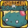 Mataaa Zombies!!! :P Shotgun VS Zombies | Jugar Ahora http://www.juegos-gratisjuegos.com/juego-de-matar-zombies-shotgun-vs-zombies/