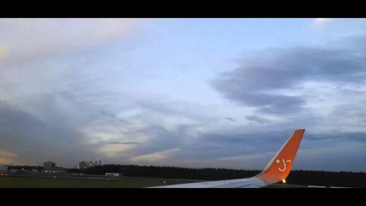 이럴수가! 배낭여행 해외여행서비스 자유여행 제주도여행 프리랜서부업 태국여행◀ 가입이벤트중 가이드 영상 video