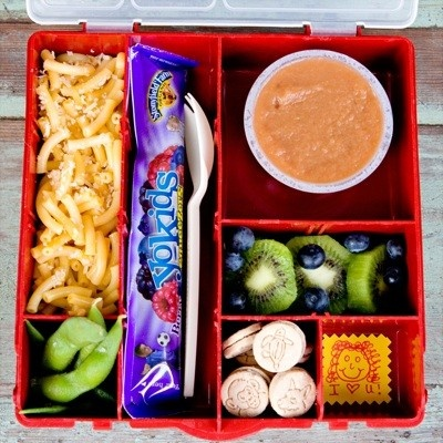 1000 images about lunchbox ideas on pinterest snack station school lunch. Black Bedroom Furniture Sets. Home Design Ideas