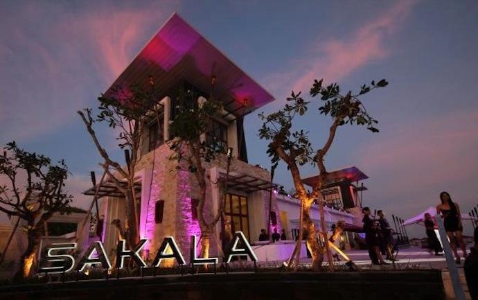 Sakala Bali, exterior  http://celebrasianmedia.com/2012/04/27/savour-sakala/