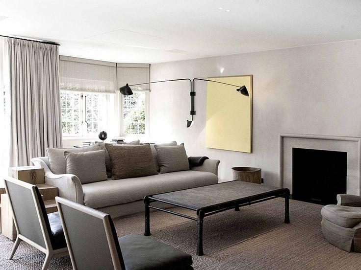 24 best d i n i n g images on Pinterest Dining room, Homes and Deko - sofa für küche
