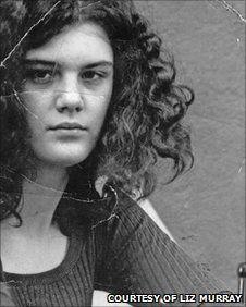25+ best ideas about Liz murray on Pinterest | Mystery books, Good ...