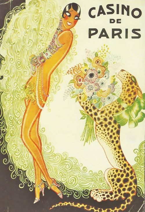 35 curated bodacious Josephine Baker ideas by pkgo | Black ...