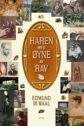 Familien var blant Europas rikeste og mektigste - kultur - Dagbladet.no