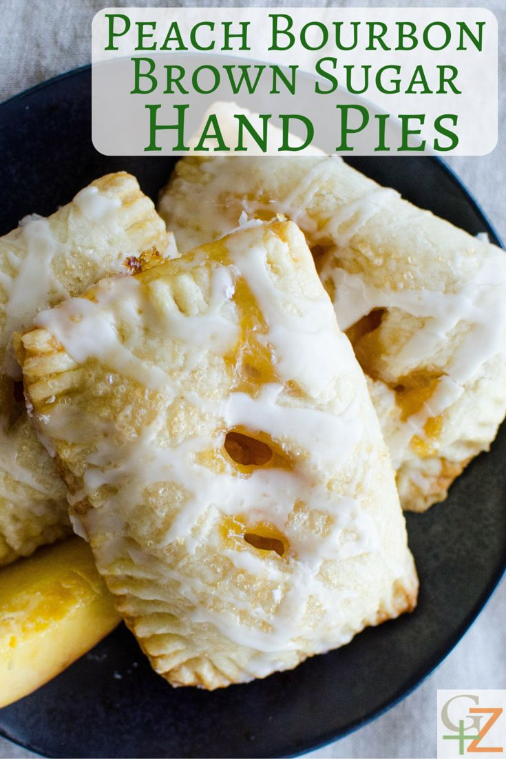 ... ~ Pies/Tarts ~ on Pinterest | Pies, Banana Cream Pies and Apple Pies
