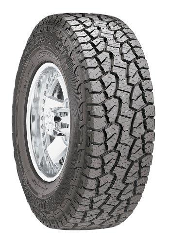 Hankook Truck Tires >> 32 Best Hankook Dynapro Atm Images On Pinterest Light Truck