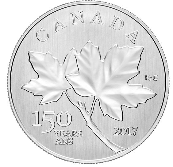 The Royal Canadian Mint 2017 Coins: Special Edition Canada 150 Coin O Canada Coin Gift Set! http://www.lavahotdeals.com/ca/cheap/royal-canadian-mint-2017-coins-special-edition-canada/170790?utm_source=pinterest&utm_medium=rss&utm_campaign=at_lavahotdeals