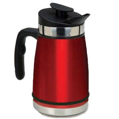 20 best Carafe Coffee images on Pinterest
