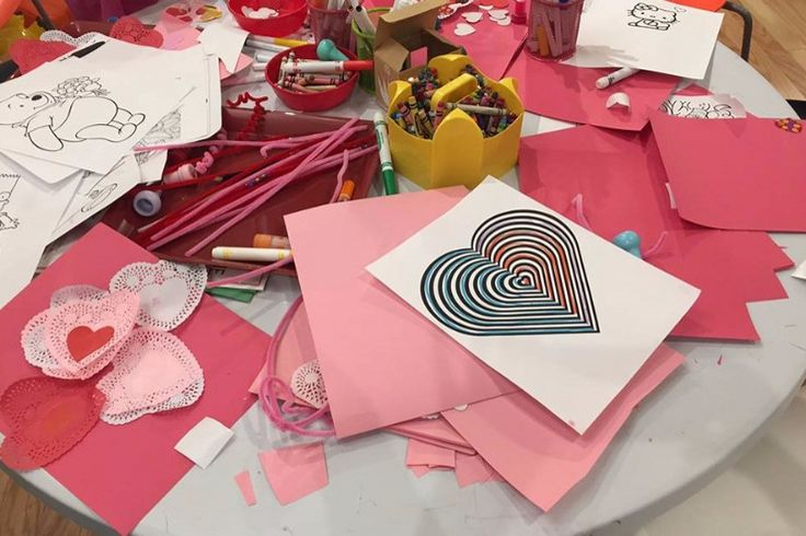 Paper Engineering Class #Kids #Events