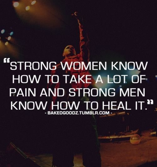 124 Best Images About All About Women Quotes On Pinterest
