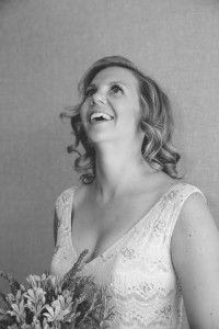 WHEN FREDDIE MET LILLY BRIDES: LAURA www.whenfreddiemetlilly.com.au