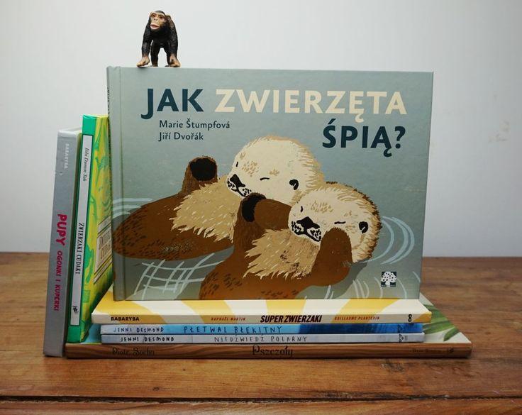 http://www.strefapsotnika.pl/najlepsze-ksiazki-popularnonaukowe-dla-dzieci-o-zwierzetach/