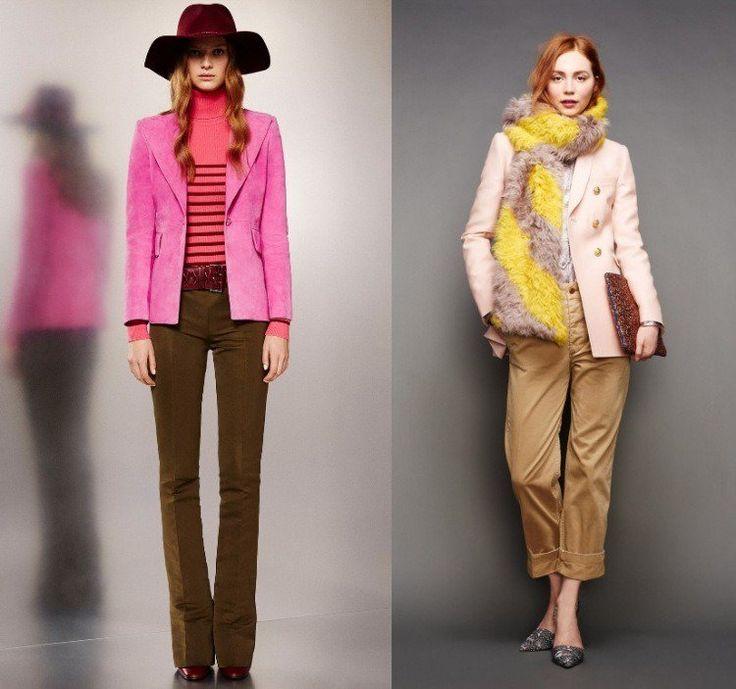 idées-veste-femme-style-vintage-inspirée-années-60
