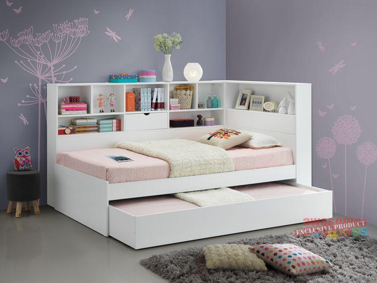 Best 32 Best Space Saver Beds Images On Pinterest Kids Cabin 400 x 300