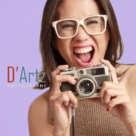 #photo_editing #photography #photographs #artist_4_shoutout #bw #Female #model #model_id #photography #photoshoot #portfolio #fashion #artistic #art #classic #angelina_d_artz #art_photography #lighting #photo #beauty #soft #family_photography #butterfly #modelling #beauty #shoot #beautyshoot #instaphoto #creativephoto