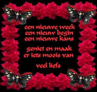 http://smsgedichten.blogspot.com/2014/12/gedichten-liefde-gedichten-over-liefde.html