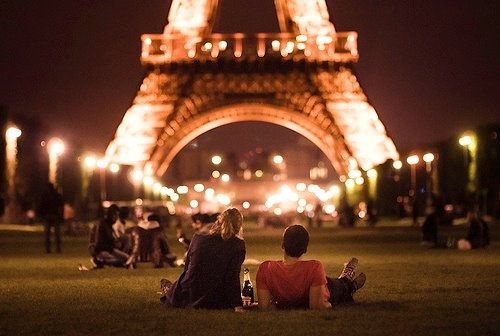 This sight always makes me smileBucketlist, Paris, Oneday, Dreams, Eiffel Towers, Travel, Places, Dates Night, Summer Buckets Lists