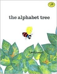 Recycled Alphabet Craft   No Time For Flash Cards - Play and Learning Activities For Babies, Toddlers and Kids