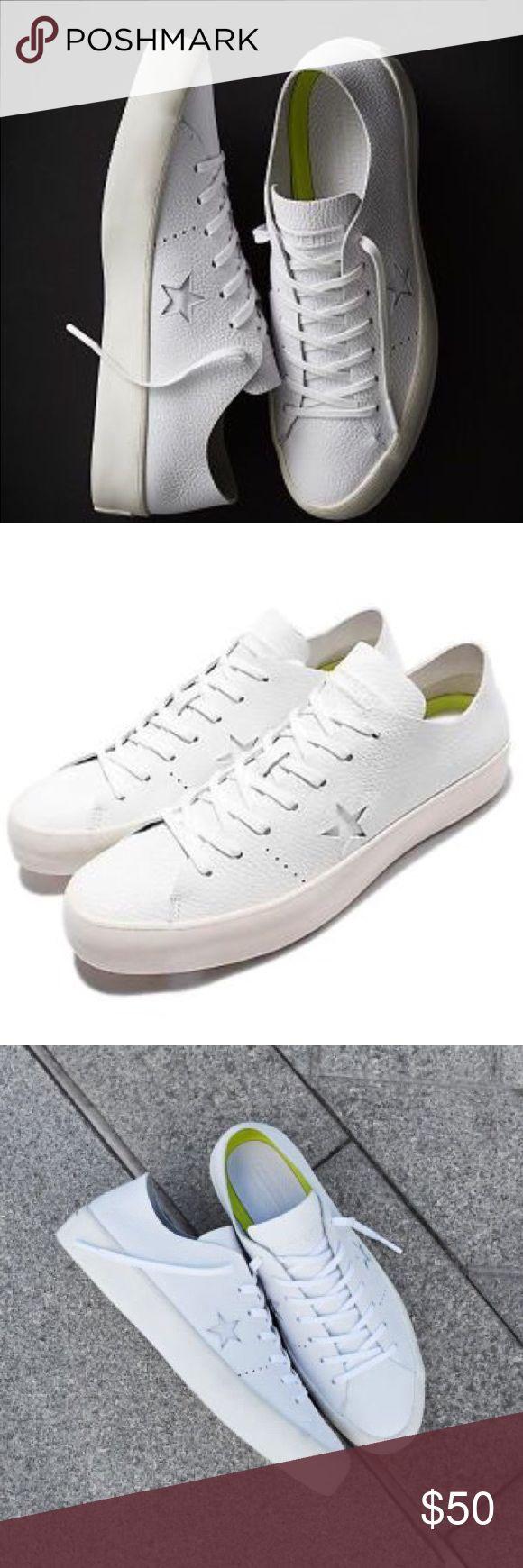 lunarlon insole for sale lebron 1 shoes for sale