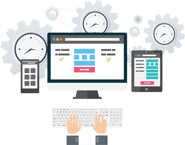 Fargo Web Host, Dedicated Servers, VPS Hosting, Cloud Server