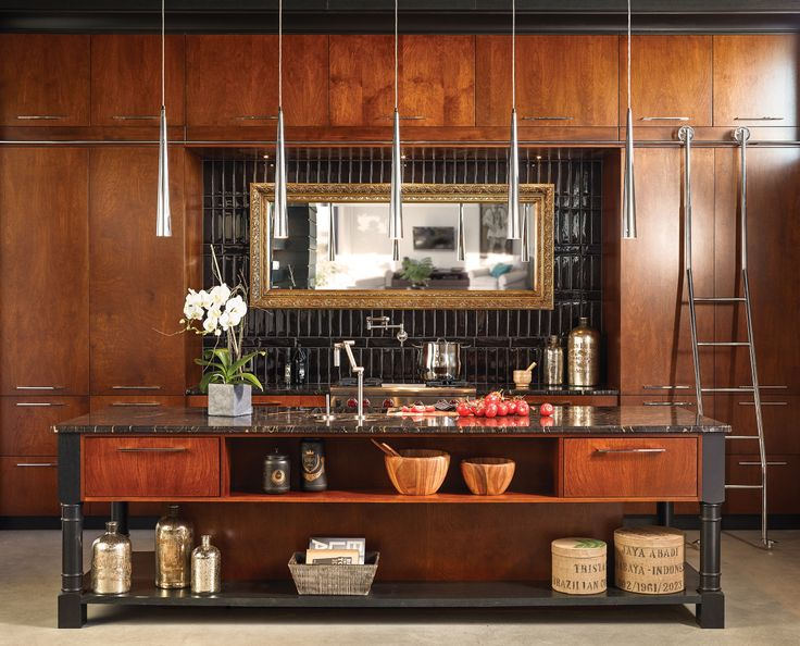 17 best images about cabico cabinetry on pinterest loft for Cabico kitchen cabinets