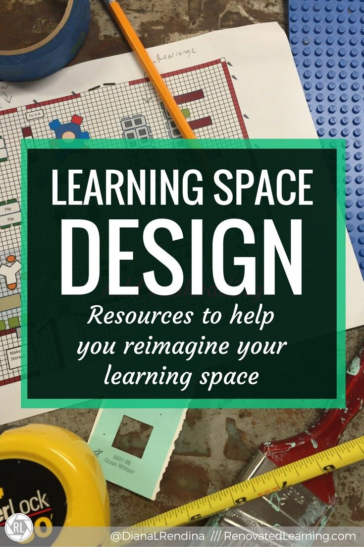 Classroom Design Articles ~ Best images about library learning space design ideas