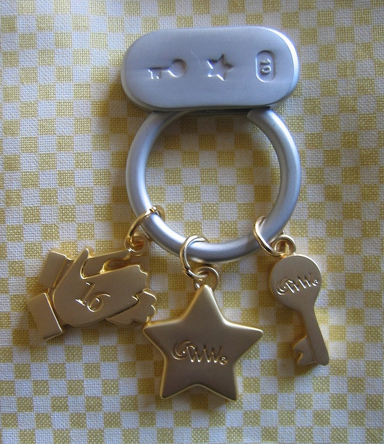 Weight Watchers charms: Weight Watchers Charms, Food Weight Watchers, Watchers Charms Collect, Weight Watcher Recipe, Healthy Weight Watchers, Recipes Weight Watchers, Weightwatchers Recipes, Weight Watchers Recipe