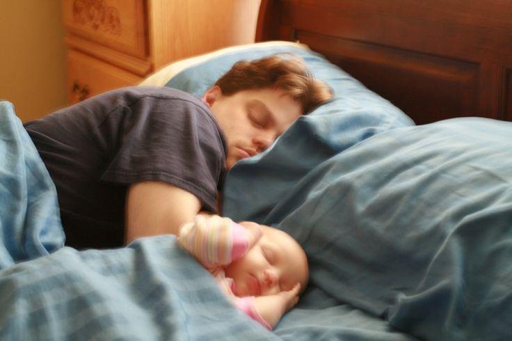 Un remède naturel contre le ronflement et l'apnée du sommeilnoté 3.4 - 32 votes Une bonne nuit de sommeil vous garantit bien-être et santé. Mais, certains facteurs peuvent nuire à votre sommeil… et à celui de votre entourage. Parmi eux, le ronflement et l'apnée du sommeil. Voici donclarecette d'un jus naturel qui vous permettra de …