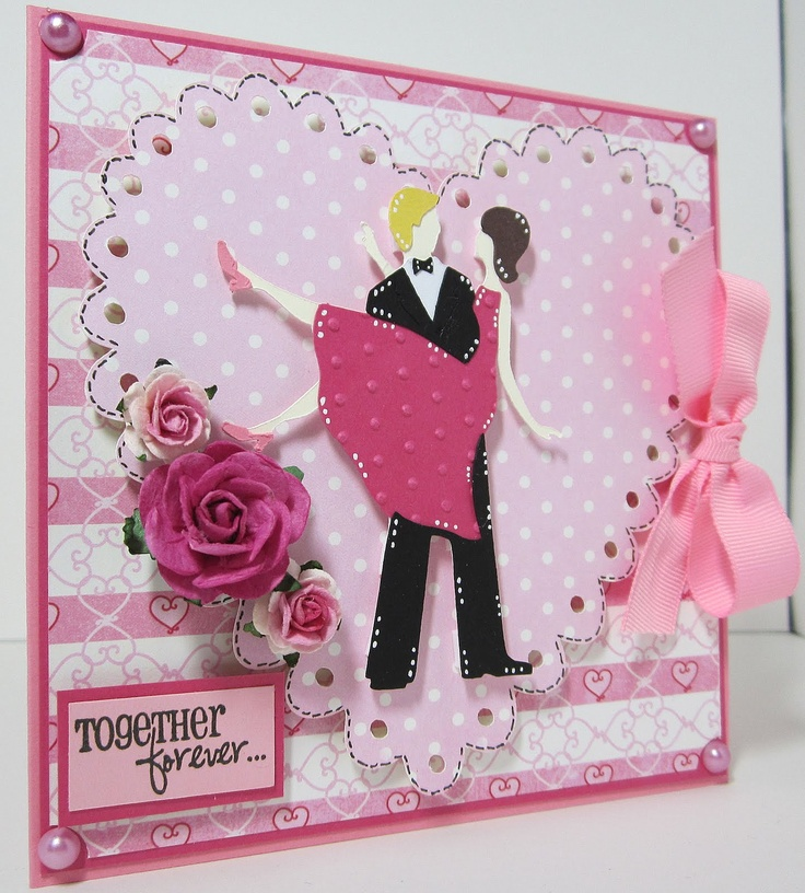 Best Cards  Weddings Anniversary  Showers Images On