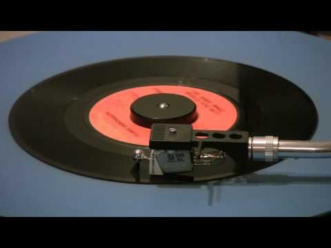 Hurricane Smith - Oh, Babe, What Would You Say - 45 RPM - THE ORIGINAL V...